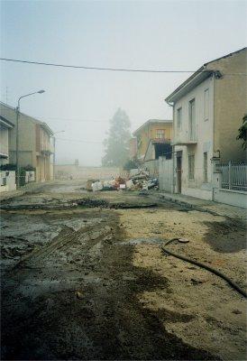 piemonte5