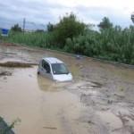 Alluvione Osimo 2006