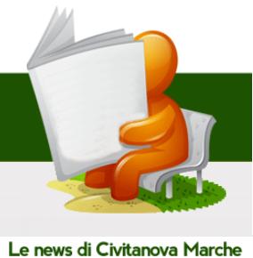 Prociv-Civitanova-Civitanovalive