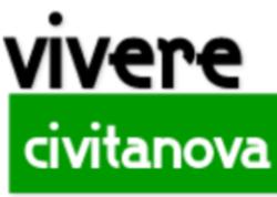 Prociv su Viverecivitanova