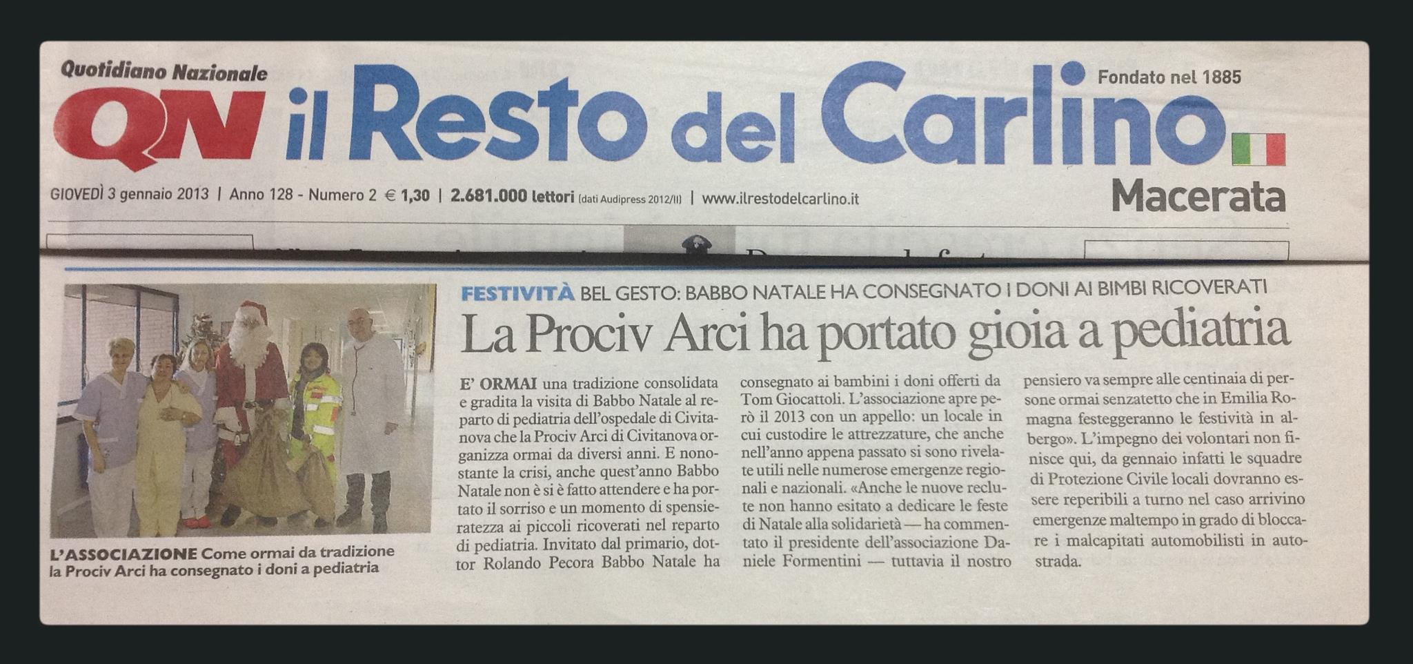 Resto-del-Carlino-3-gennaio-2013