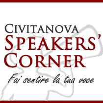 Prociv-Arci su Civitanova Speakers' Corner
