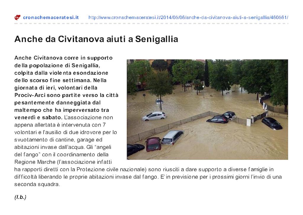 cronachemaceratesi.it-Anche_da_Civitanova_aiuti_a_Senigallia