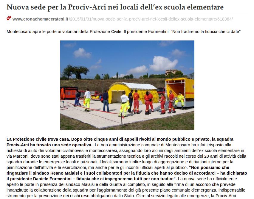 articolo-cronache-maceratesi-gennaio-2015